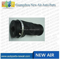164 320 22 31 air suspension shock absorber for Mercedes Benz W164 ML350 ML500