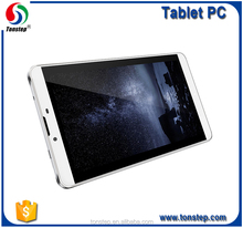 Hot selling 7inch quad core MTK8321 android 5.1 tablet pc with 3g function