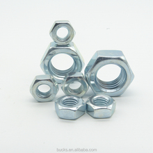 High quality stainless steel 304 M32 jam A2-70 a194 2h heavy hex nut Quality