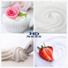 High quality Whipping Cream