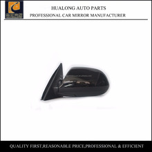 For Hyundai Elantra 2003 Auto Mirror Manufacturer Car Door Side Rearview Mirror Electric OEM 87610-2D110