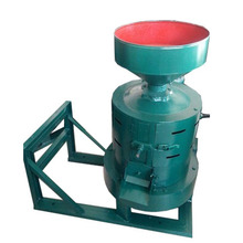 Rice Mill Plants Customized Portable Milling Machines For Sale Small Milling Machines For Sale