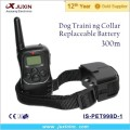Unique products from china multi 1000Meters electric dog collar