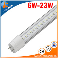 Good quality best sell 12w smd 3528 led tube lights