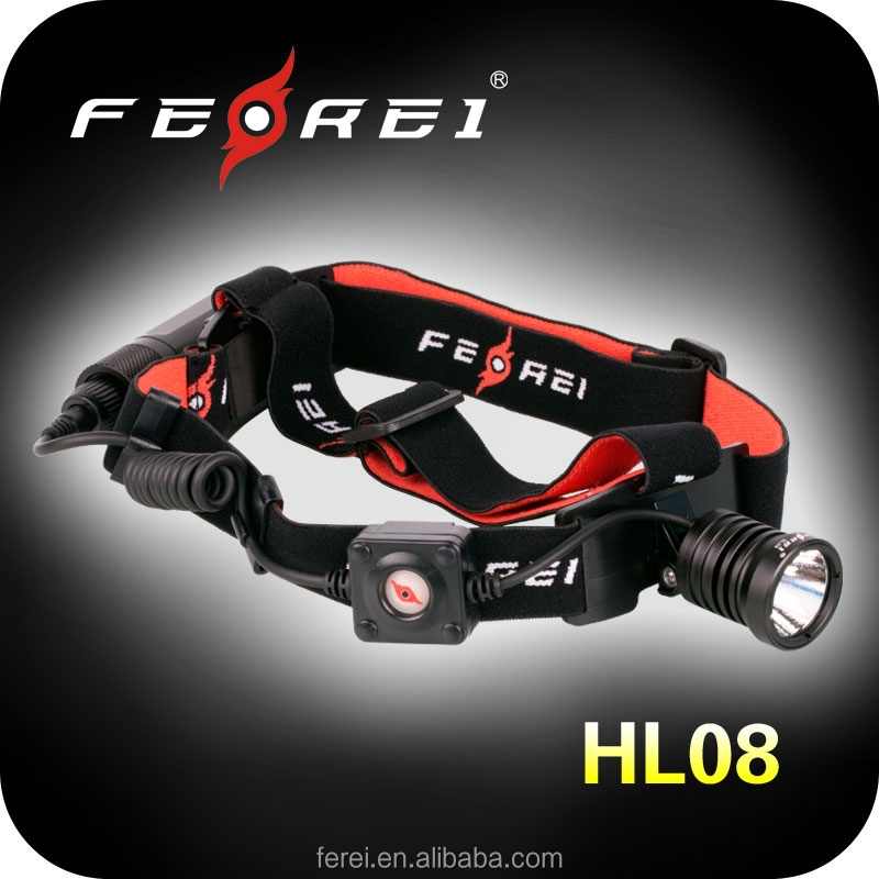 1cree Q5 led camping usage 220 lumens cool white headlamp