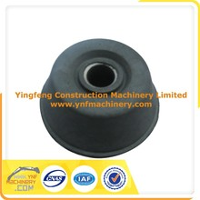 Different Quality Level Engine Mounting Manufacturer for Hyundai R60-5
