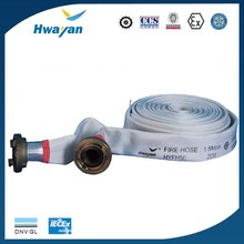 fire hydrant cabinet rubber fire hoses
