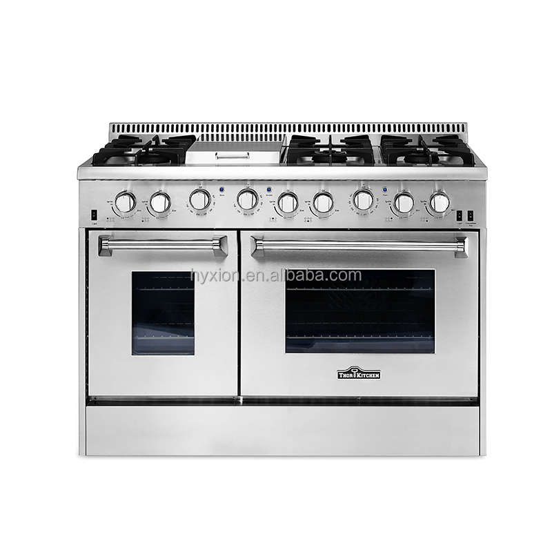 2015 best selling kitchens appliances used gas ranges for sale
