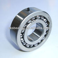 83A070SH4CS26 motorcycle bearings