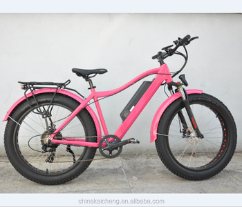 lohas 500W / 750W / 1000W low price lithium electric bicycle with hidden battery for sale KCMTB036