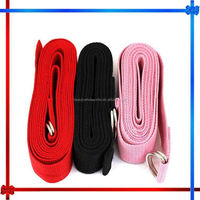 LN150 yoga mat/yoga mat carrying strap/yoga mat bag