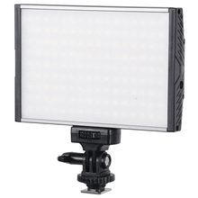 High quality Photography LED Video Camera Light Photography Lightings on Alibaba China