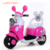 2020 China manufacturer electrical motorcycle for children / toy ride on motorcycle / baby riding motorcycle
