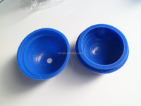 silicone rubber, liquid rtv silicone rubber for mold making