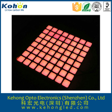 high resolution led matrix display module for stage backdrop