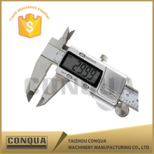 300mm accuracy long jaw vernier caliper