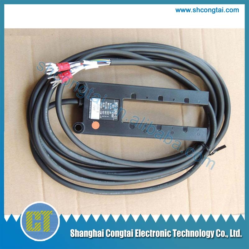HDS-3UAX-11 elevator Photocell Switch
