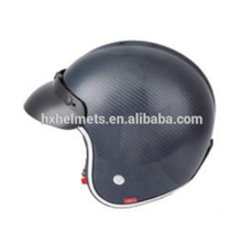 Riding Tribe Zhongshan Stm Helmet Military Racing Batting Unique Motorcycle Helmets