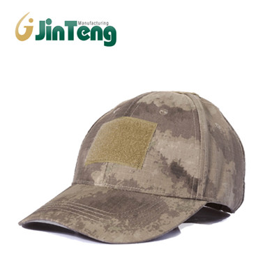 Mens Camo Sport Caps and Hats Army Military A-tacs AU Camouflage Baseball Cap