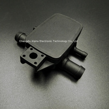 [Alpha]CNG/LPG/NGV AUTO PARTS MAP Sensor with Freescale Chip for MP48 and MP48 OBD