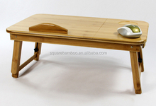 Walmart bamboo laptop desk,folding laptop desk