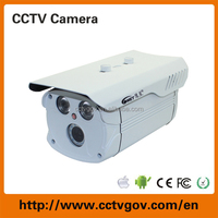Economic CMOS 800TVL surveillance cctv camea with true color picture in both day and night