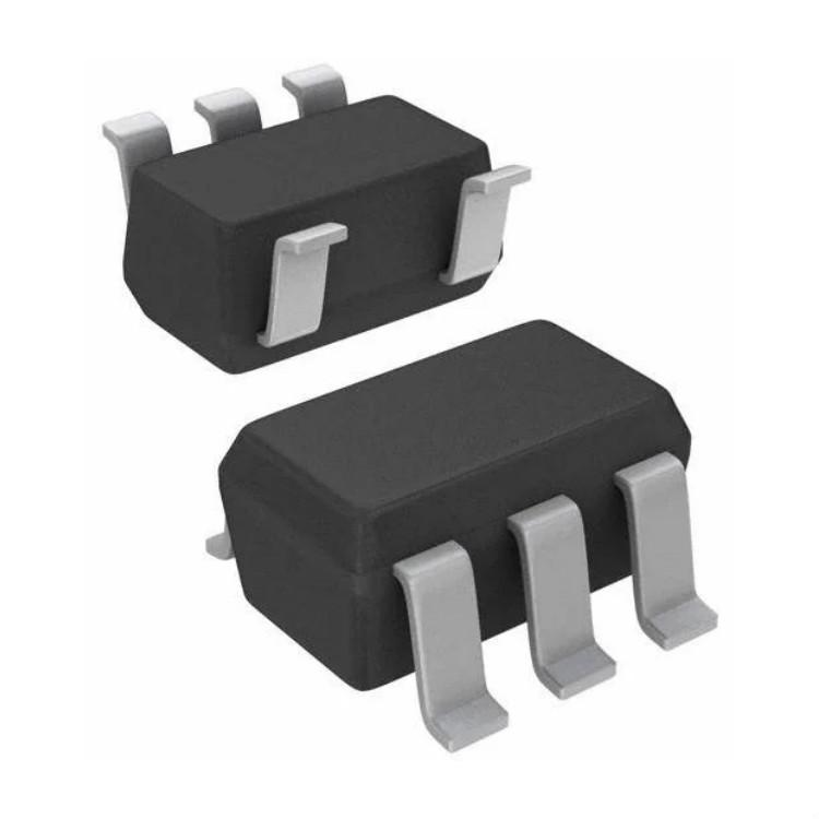 Circuito Operacional : Venta al por mayor circuitos amplificador operacional compre