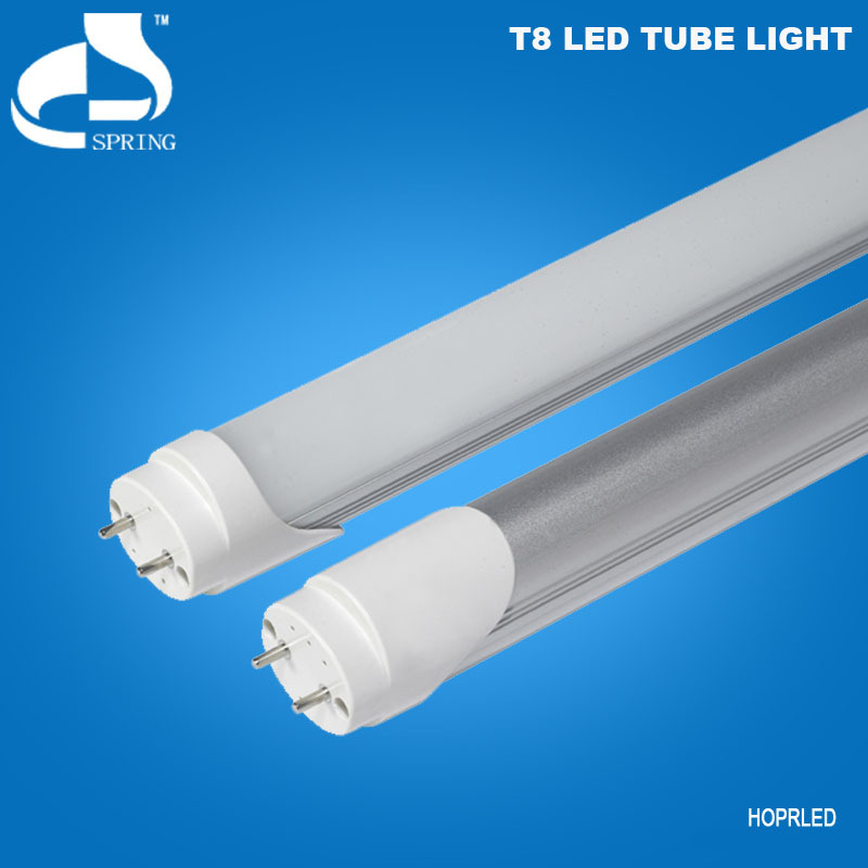 Ultra Efficiency smd3014 t5 fluroscent led tube 30w
