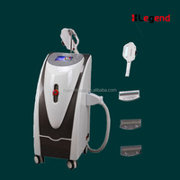 Yag laser tatoo/color pigment /eyebrow removal device E-31