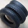 high quality cheap garden cart tires and wheels