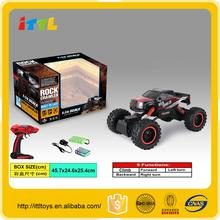 1:14 scale electric rc car high-speed rc car toy racing racing rc car