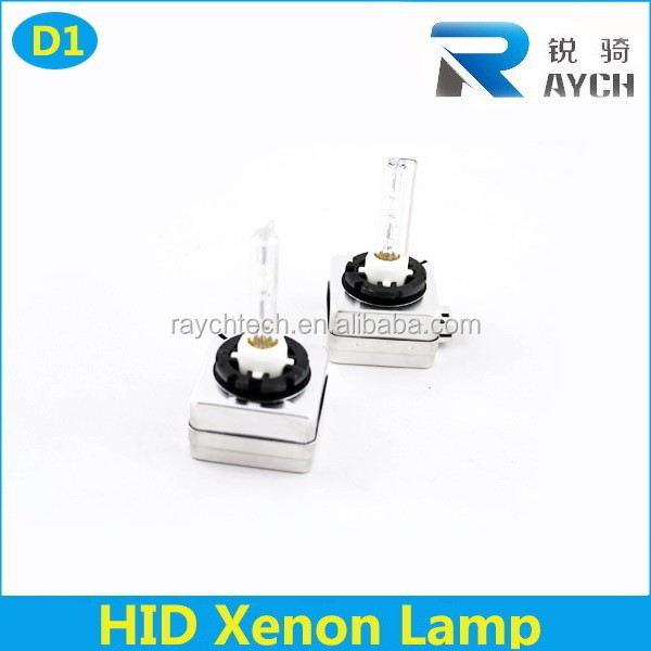 Guangzhou offer Automatic HID headlight kit D1 D2 D3 D4 9006 high quality car motorcycle headlight xenon kit 12v 35w ballast