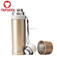 500ML Vacuum Insulated Double Wall Stainless Steel Flask