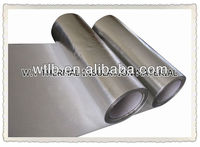 heat reflective thermal insulation material