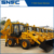 SNSC Backhoe Loader