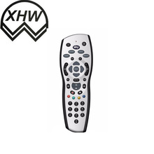 Cheapest sale TV remote control use for KARAOKE
