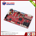 competitive price of DX5 mainboard for Galaxy/Allwin/Mimaki printers