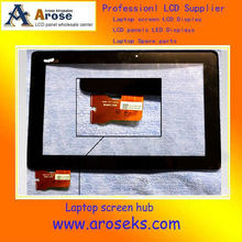 Wholesale for Asus Memo Pad Smart 10 ME301 5280N FPC-1 Rev 4 touch screen digitizer