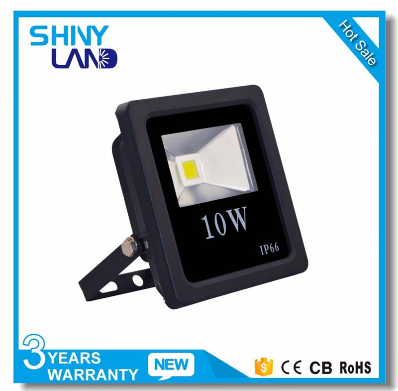 Replace 600W HPS UL SAA VEET RCM 3000 lumen led flood light