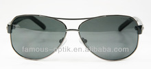 2015 new model avaitor sunglasses for men
