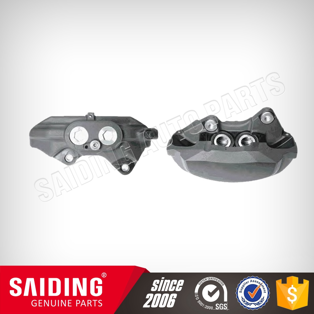 47730-22460 Truck Brake Calipers For Toyota CROWN Lexus Is250/300 GSE2#
