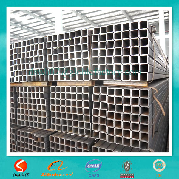 hot rolled square piping,hot rolled square tublar,hot rolled square pipes