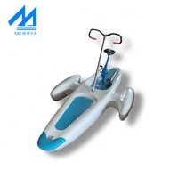 Water bicycle for sales outdoor entertainment bike summer sports bike(M-030)