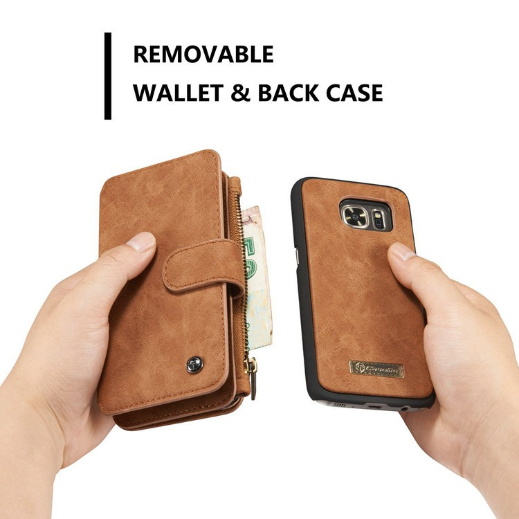 Top Sale Wallet Case For Samsung Galaxy Note 7 Low Price China Mobile Phone