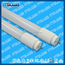 50000h lifespan led tube lights price in india with 80% energy saving