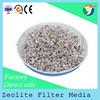 Cheaper Price Sapo 34 Zeolite Zeolite