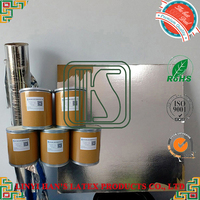 water based white liquid polyvinyl acetate adhesive for gypsum board ceiling