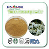 Nutrition meidicinal yucca extract powder good for animals