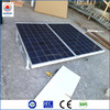 Polycrystalline solar module 280W for high quality/solar pv modules/photovoltaic solar modules