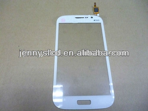For Samsung Galaxy S3 mini I9082 touch screen